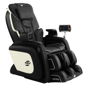 Review of Best Zero and Anti Gravity fice Massage Chairs