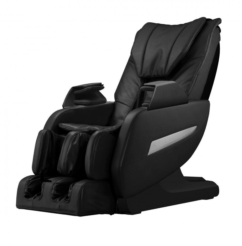 Full Body Zero Gravity Shiatsu Massage Chair 2