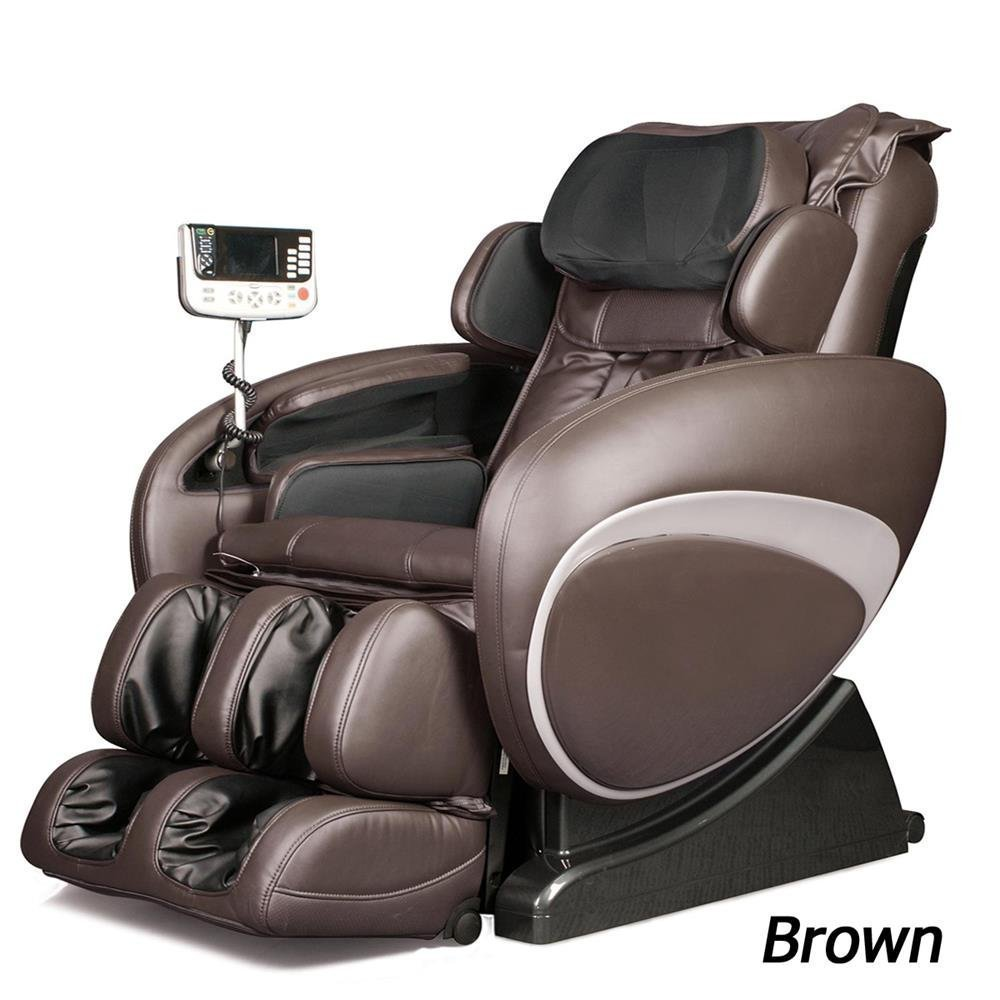 Osaki OS-4000 Zero Gravity Massage Chair – Refurbished