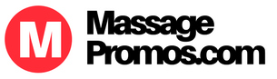 Massaging Promos, Reviews, News & Info