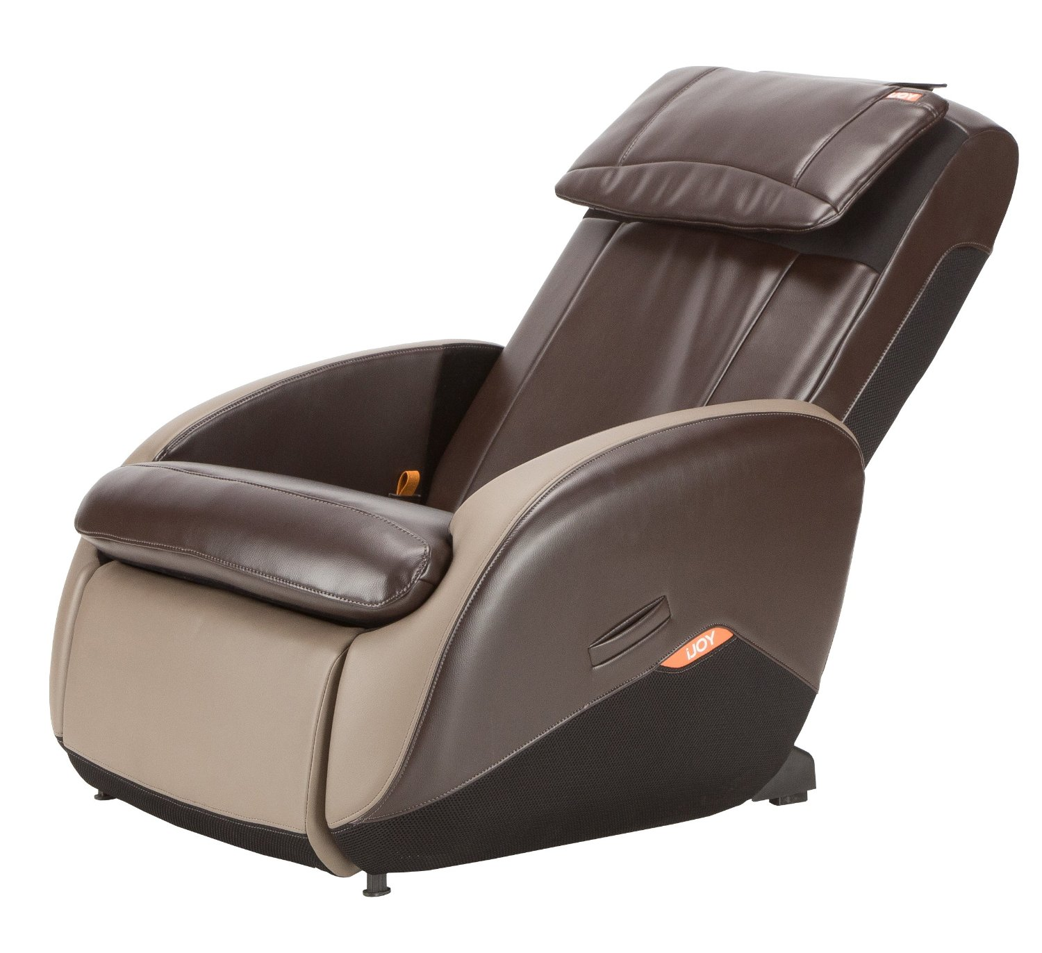 HT iJoy Active Massage Chair